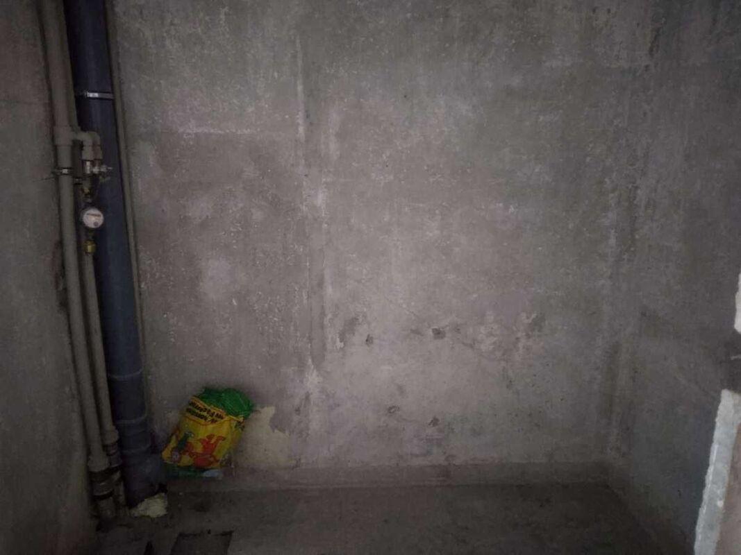 продам 2-комнатную квартиру Днепр, ул.Малиновского Маршала - Фото 9