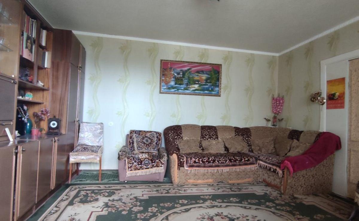 продам 3-комнатную квартиру Днепр, ул.Мира пр., 71 - Фото 3