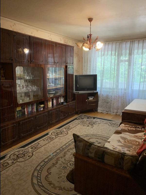 продам 3-комнатную квартиру Днепр, ул.Красного Казачества - Фото 8