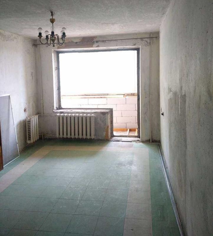 продам 2-комнатную квартиру Днепр, ул.Малиновского Маршала , 60 - Фото 1