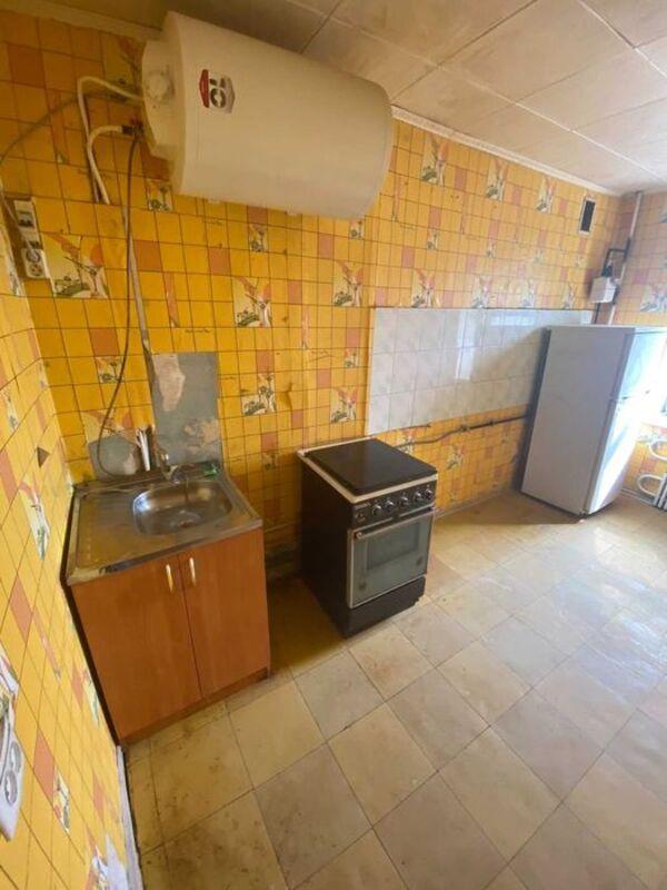 продам 3-комнатную квартиру Днепр, ул.Янтарная - Фото 2