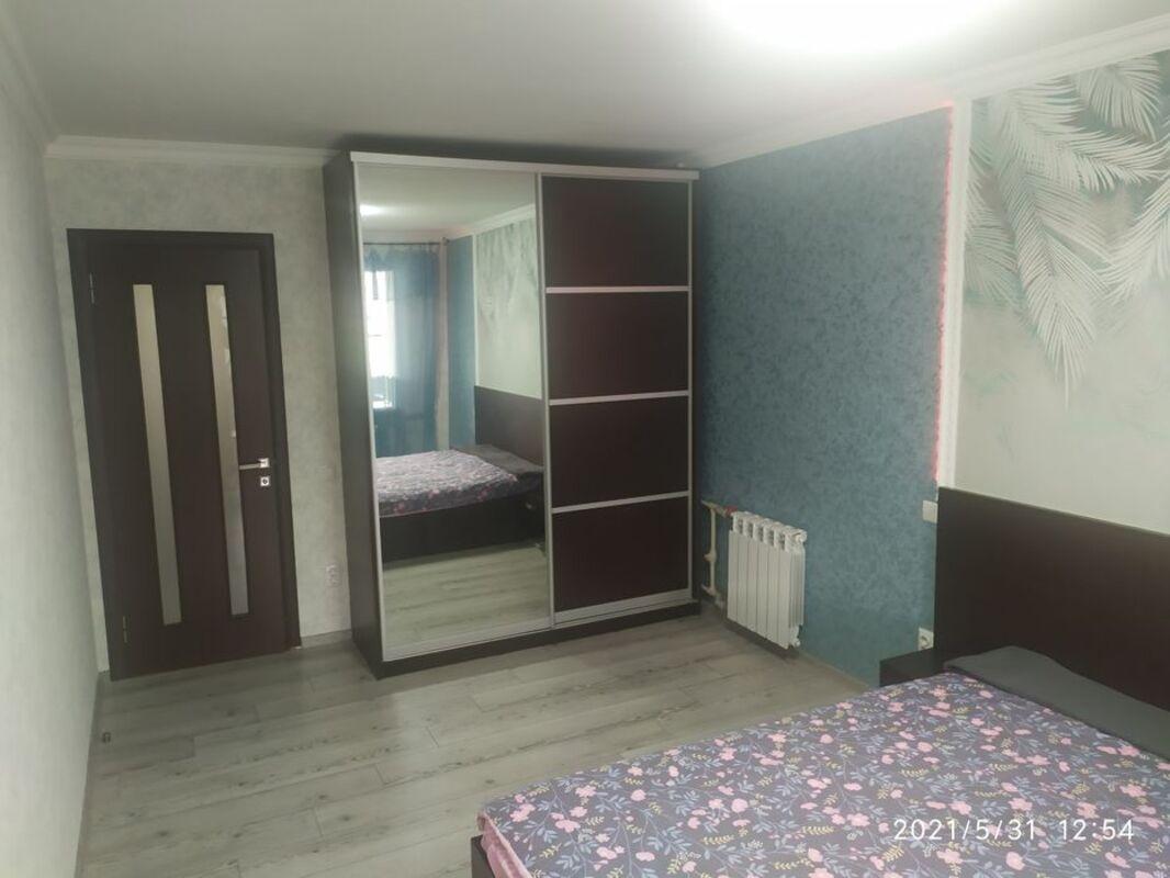 продам 3-комнатную квартиру Днепр, ул.Терещенковская - Фото 2