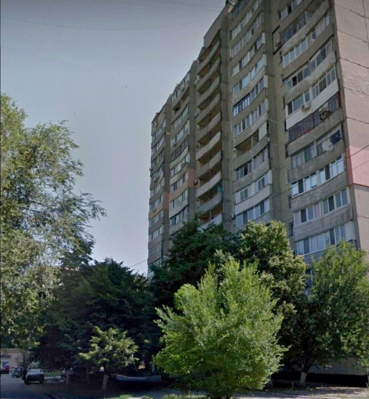 продам 2-комнатную квартиру Днепр, ул.Байкальская , 84 - Фото 8