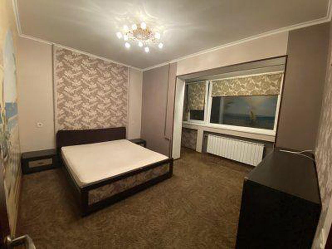 продам 4-комнатную квартиру Днепр, ул.Варейкиса , 2 - Фото 4