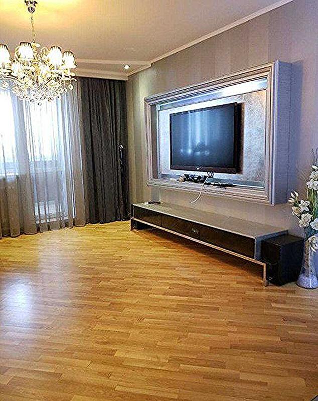 продам 3-комнатную квартиру Днепр, ул.Артековская , 12 - Фото 1