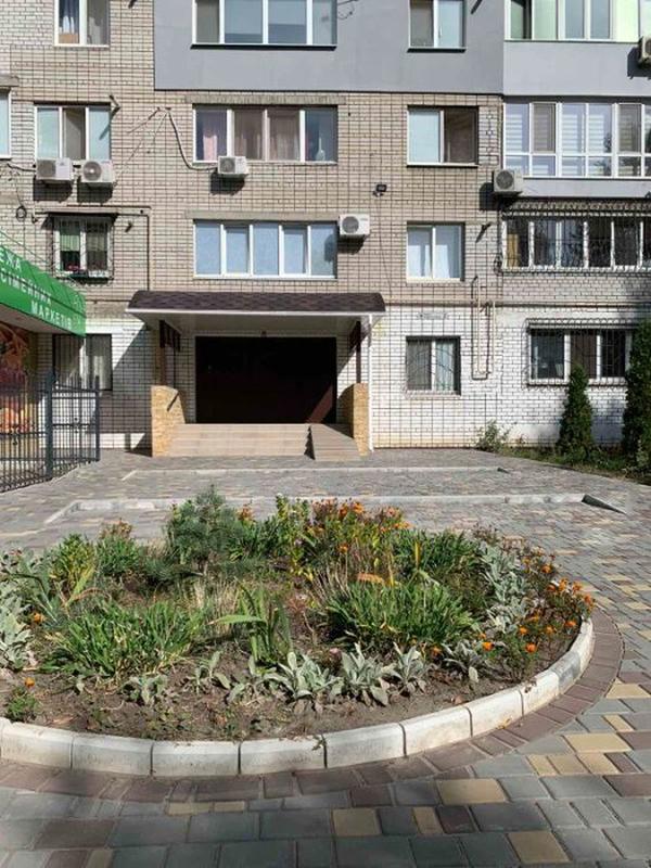 продам 1-комнатную квартиру Днепр, ул.Тверская , 2 - Фото 15