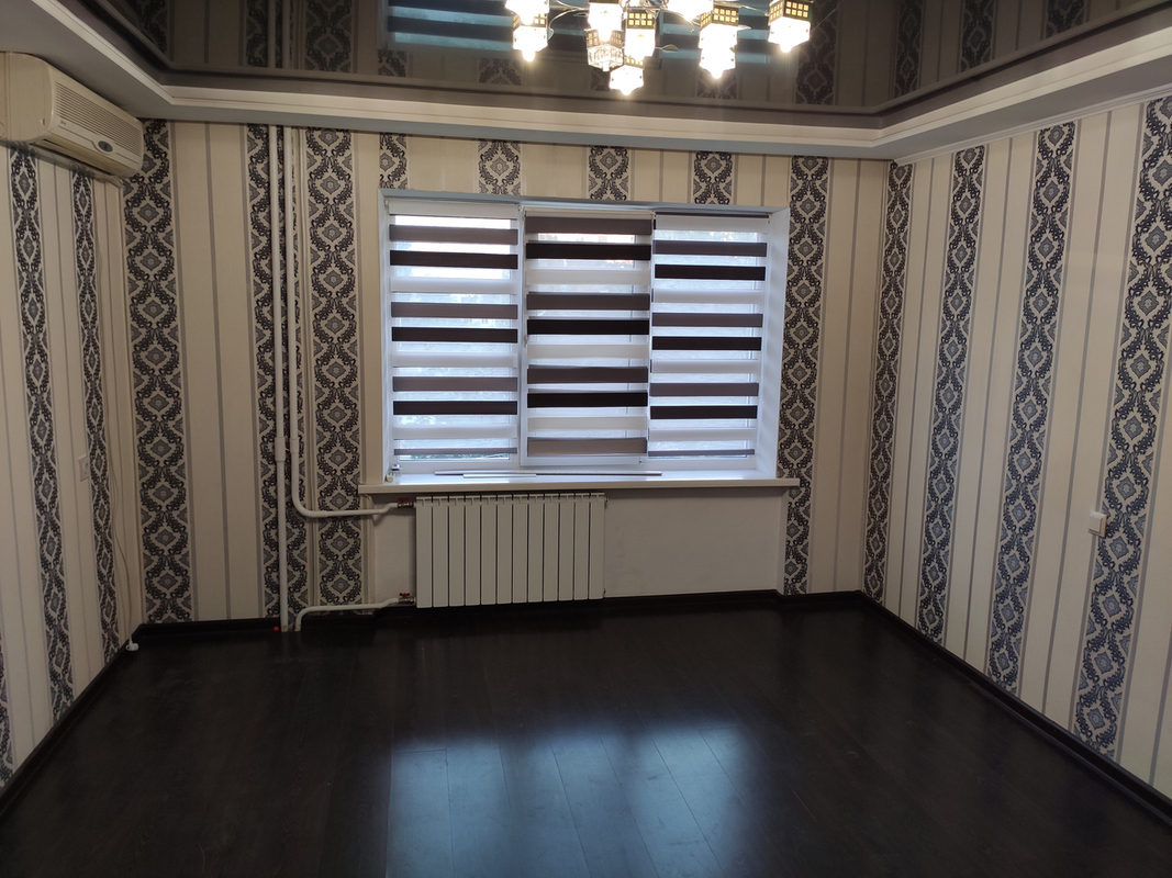 продам 2-комнатную квартиру Днепр, ул.Немировича-Данченко , 26 - Фото 4