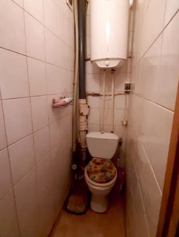 продам 3-комнатную квартиру Днепр, ул.Янтарная , 77а - Фото 6