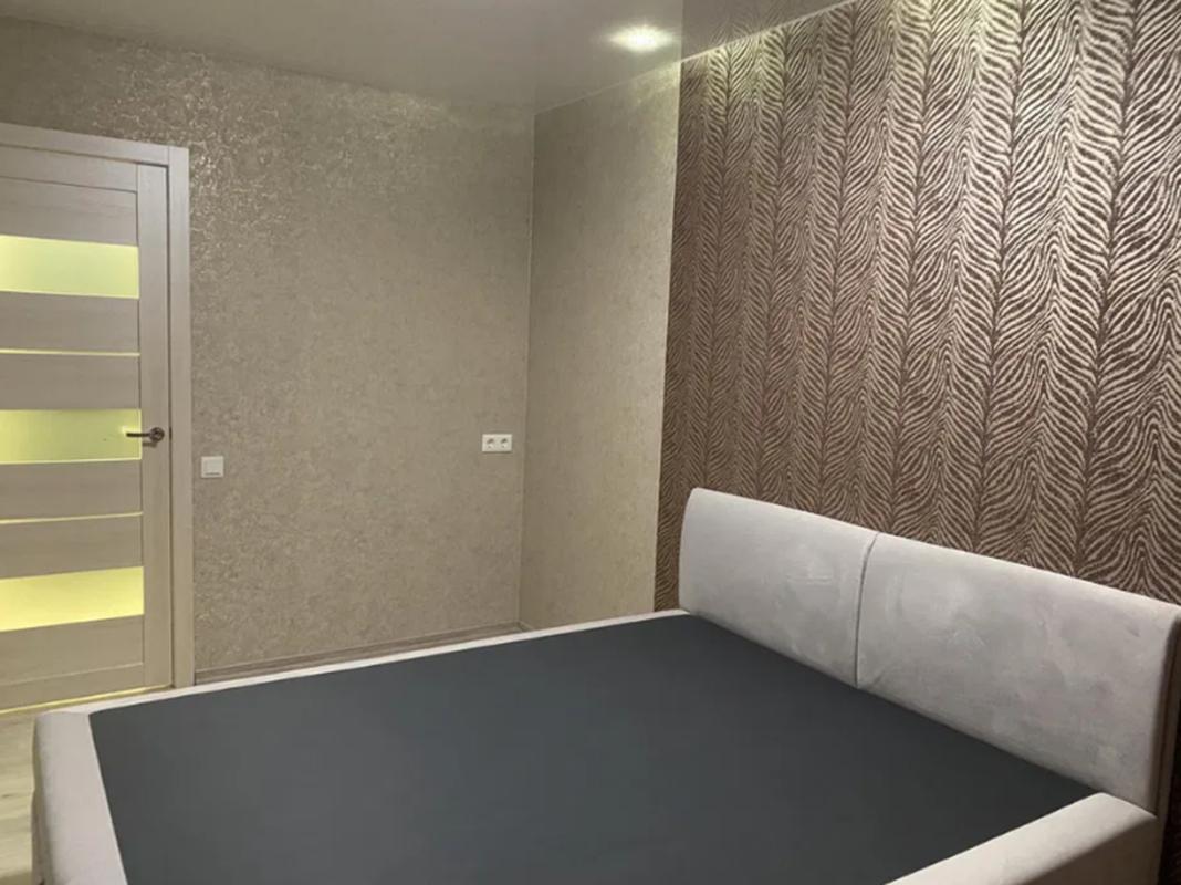 продам 2-комнатную квартиру Днепр, ул.Донецкое шоссе, 114 - Фото 6