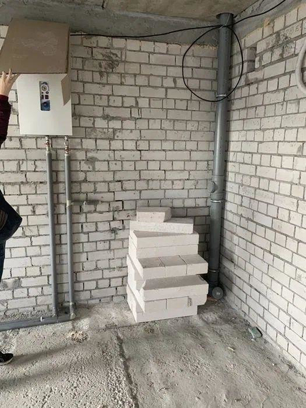 продам 3-комнатную квартиру Днепр, ул.Луговская , 255 - Фото 7