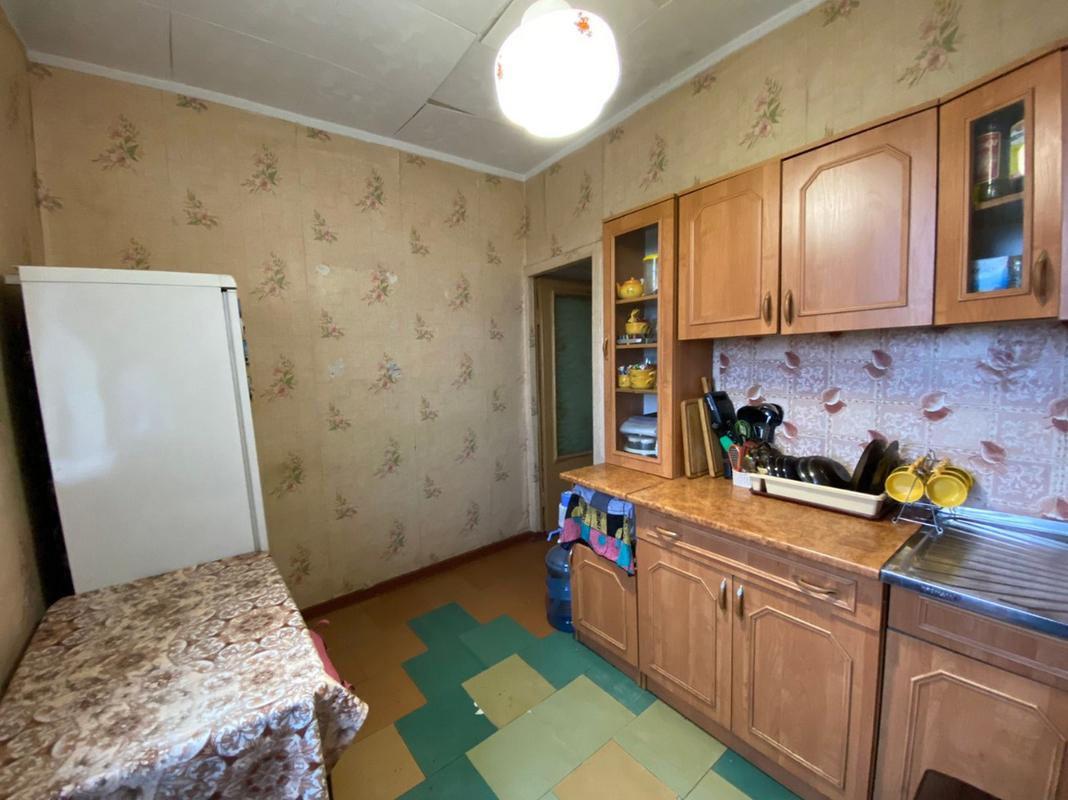 продам 3-комнатную квартиру Днепр, ул.Юридическая , 3 - Фото 9