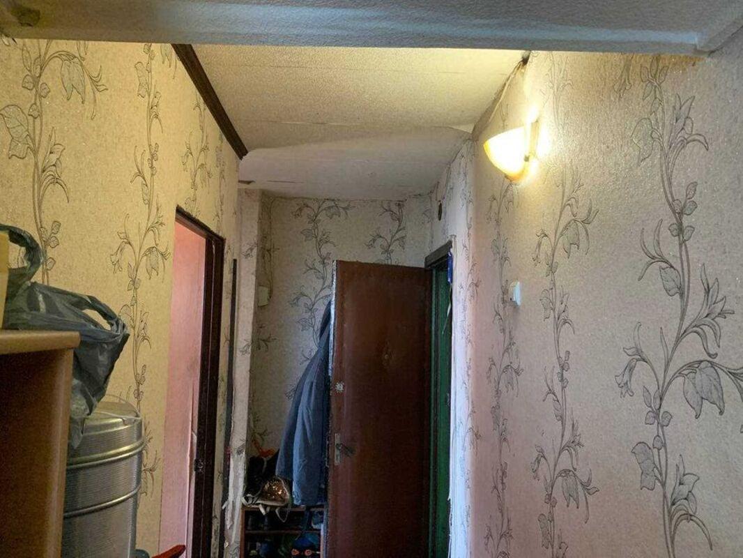 продам 2-комнатную квартиру Днепр, ул.Батумская - Фото 8