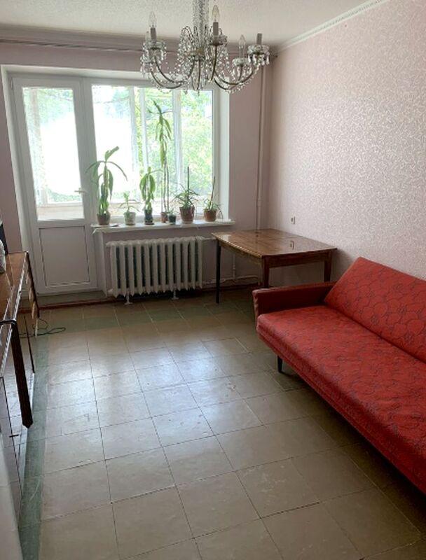 продам 2-комнатную квартиру Днепр, ул.Калиновая , 100 - Фото 1