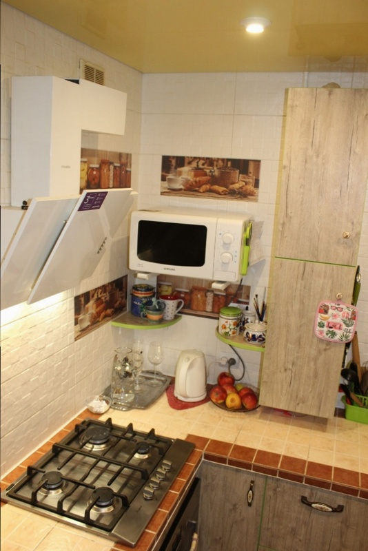 продам 2-комнатную квартиру Днепр, ул.Косиора - Фото 15