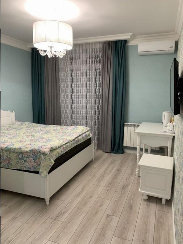 продам 3-комнатную квартиру Юбилейное, ул.владимирская - Фото 16