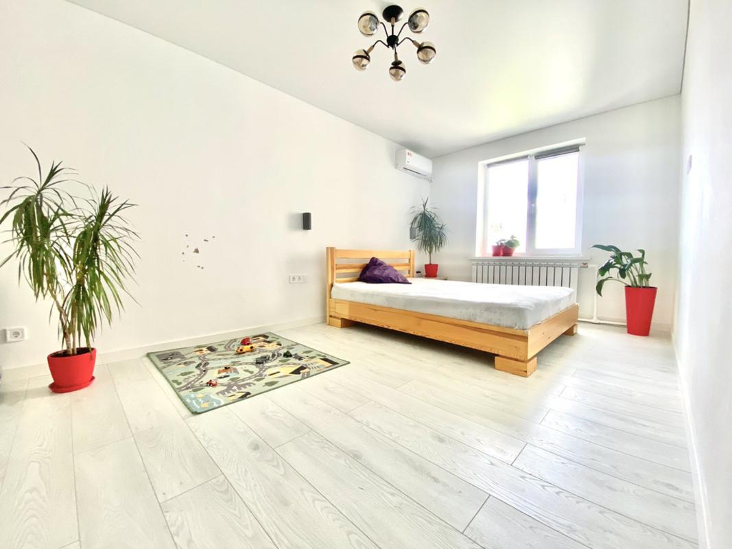 продам 3-комнатную квартиру Днепр, ул.Малиновского Маршала - Фото 3