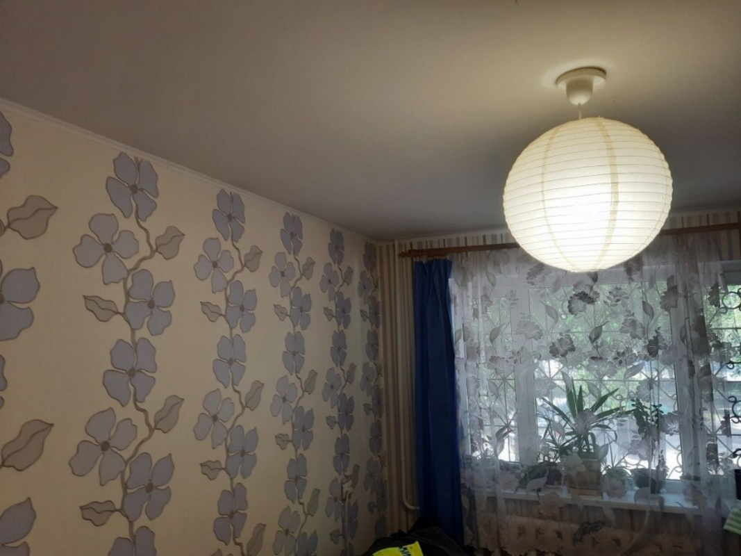 продам 3-комнатную квартиру Днепр, ул.Богомаза - Фото 9