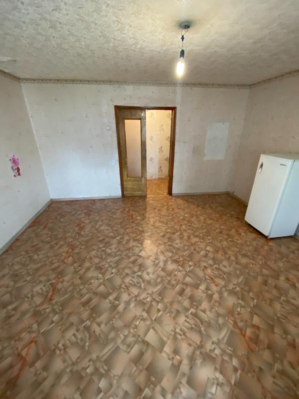 продам 3-комнатную квартиру Днепр, ул.Янтарная , 32 - Фото 5