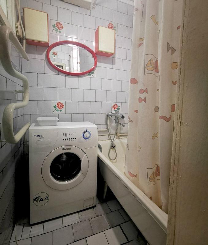 продам 3-комнатную квартиру Днепр, ул.Байкальская , 13 - Фото 8