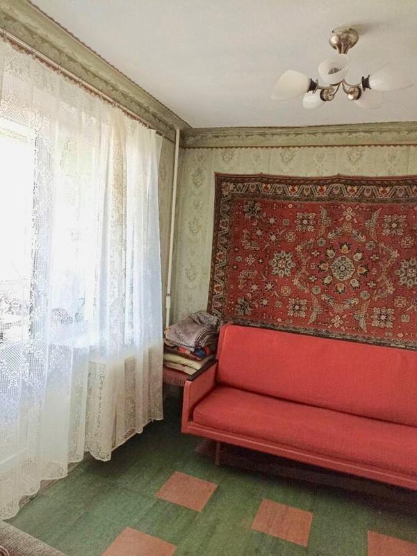 продам 3-комнатную квартиру Днепр, ул.Воронцова пр. - Фото 3