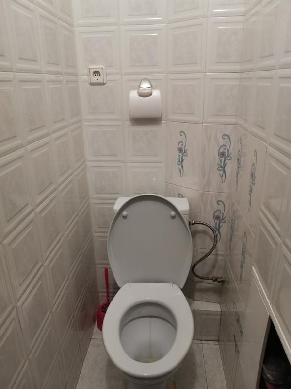 продам 3-комнатную квартиру Днепр, ул.Щербины , 2 - Фото 13