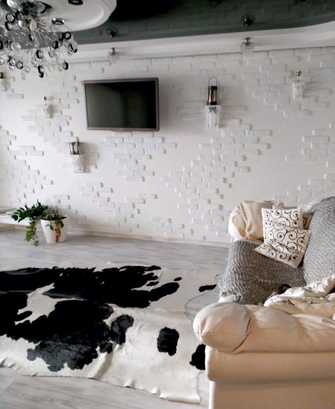 продам 3-комнатную квартиру Днепр, ул.Высоцкого , 2а - Фото 2