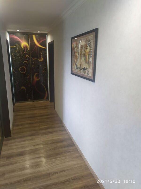 продам 3-комнатную квартиру Днепр, ул.Терещенковская - Фото 8
