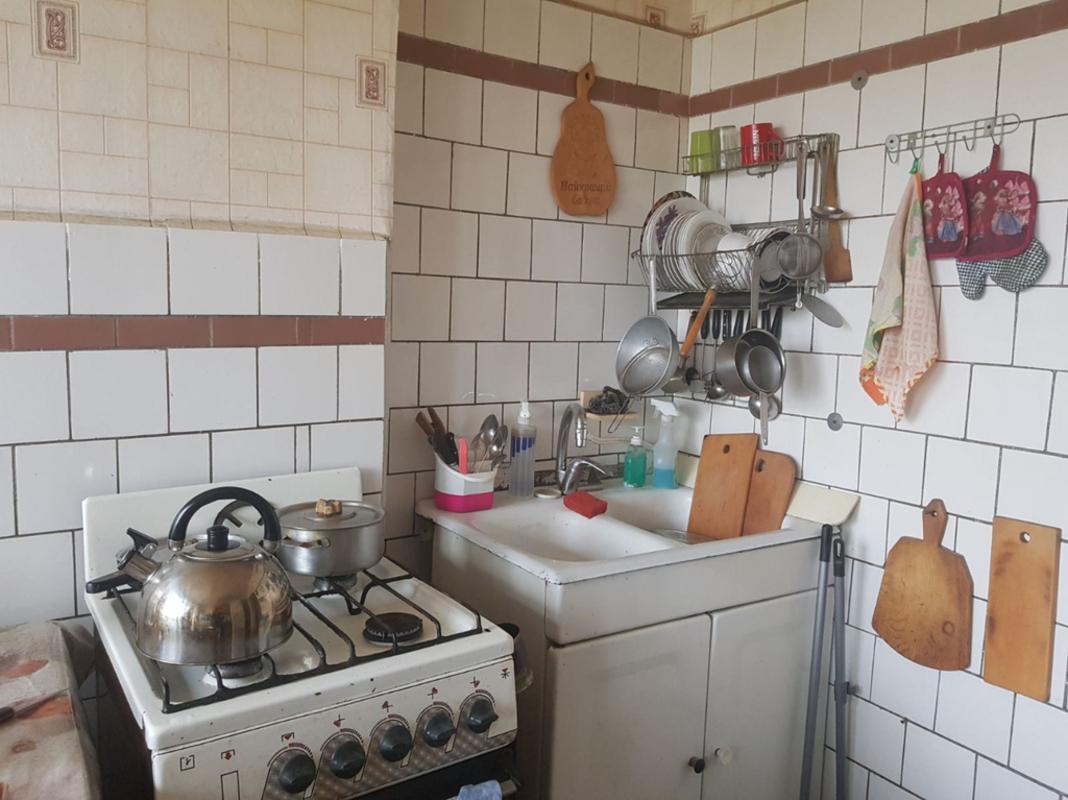 продам 4-комнатную квартиру Днепр, ул.Малиновского Маршала , 12 - Фото 5