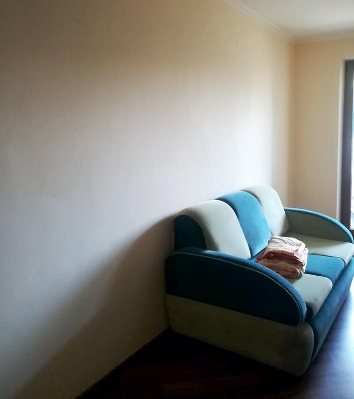 продам 3-комнатную квартиру Днепр, ул.Желваковского , 4 - Фото 3