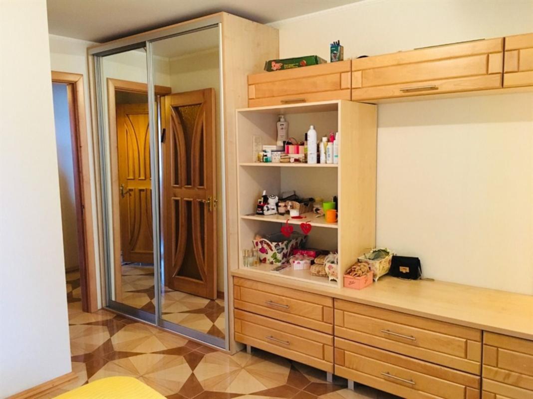 продам 3-комнатную квартиру Днепр, ул.Прогрессивная , 7 - Фото 6