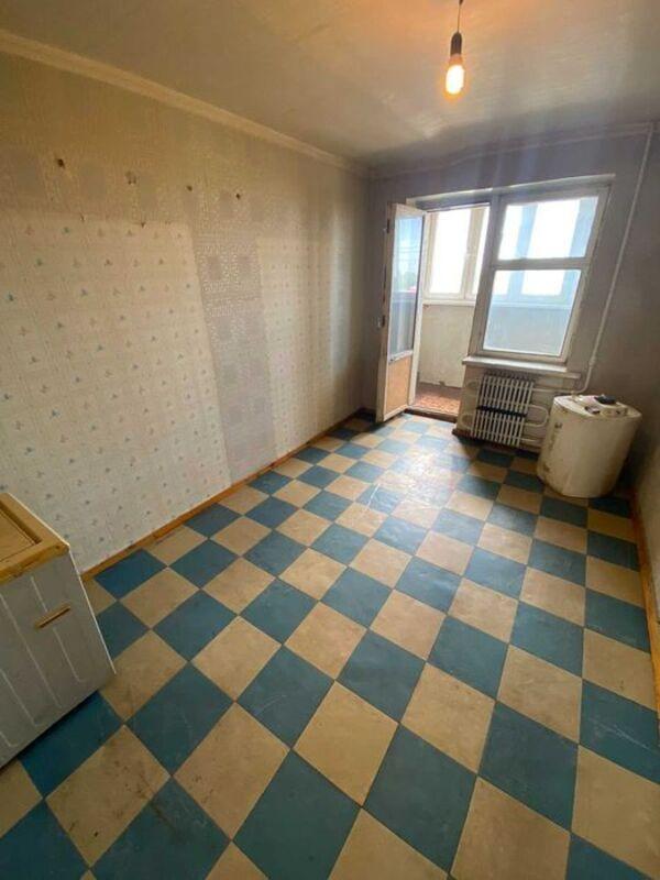 продам 3-комнатную квартиру Днепр, ул.Янтарная - Фото 7
