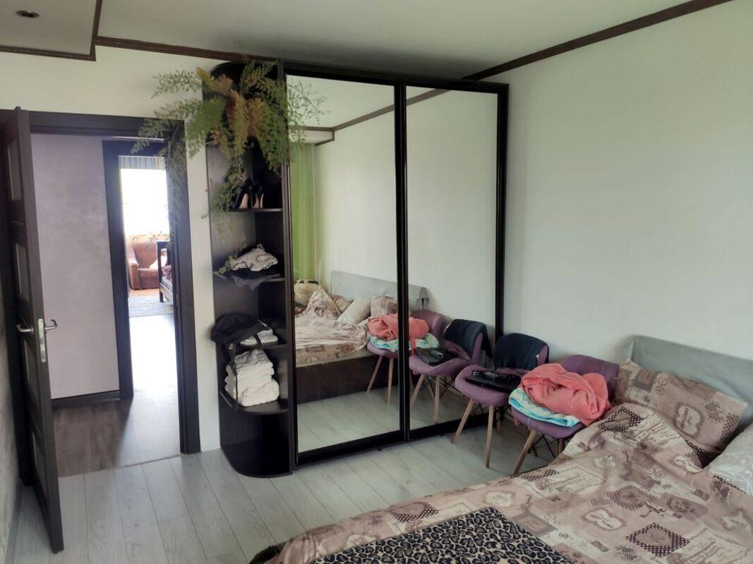 продам 3-комнатную квартиру Днепр, ул.Мира пр., 12 - Фото 5
