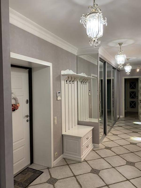продам 3-комнатную квартиру Днепр, ул.Владимирская , 1 - Фото 14