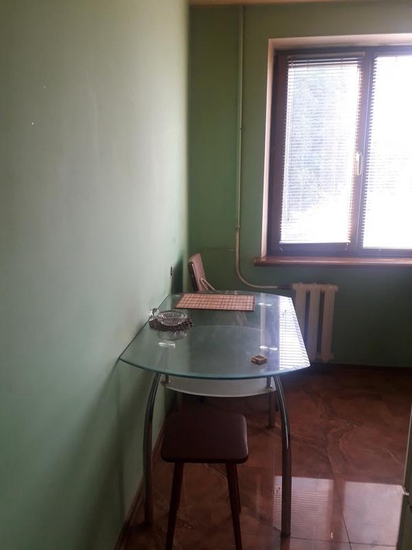 продам 3-комнатную квартиру Днепр, ул.Желваковского - Фото 4