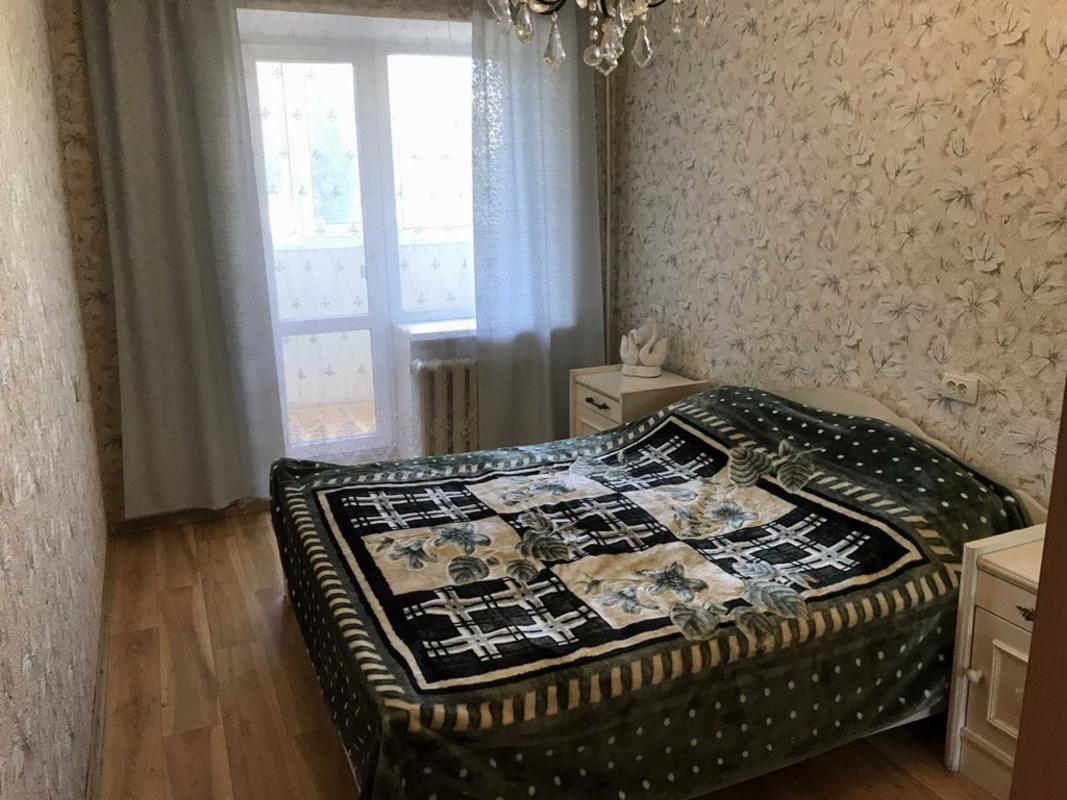 продам 3-комнатную квартиру Днепр, ул.Калиновая , 53 - Фото 2