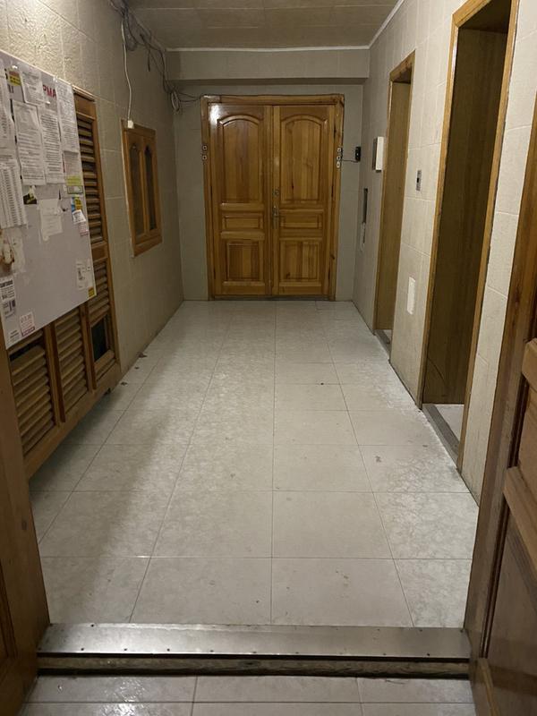 продам 2-комнатную квартиру Днепр, ул.пер.Любарского - Фото 9