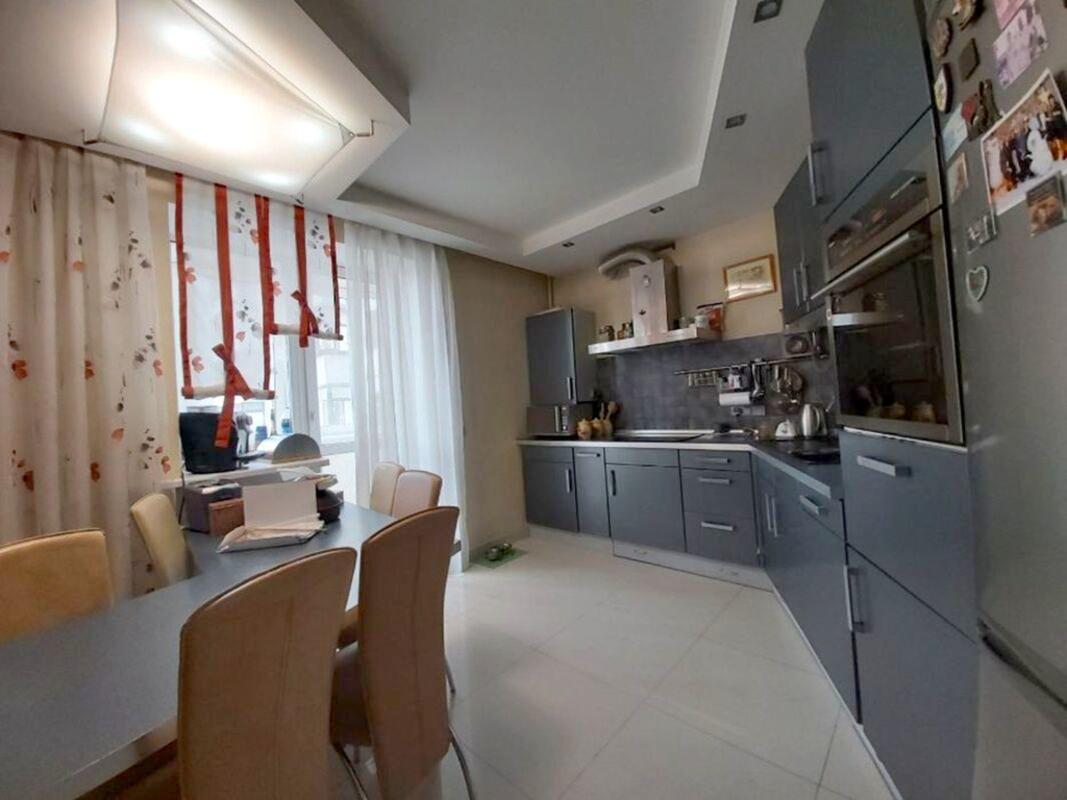 продам 4-комнатную квартиру Днепр, ул.Артековская , 12 - Фото 3
