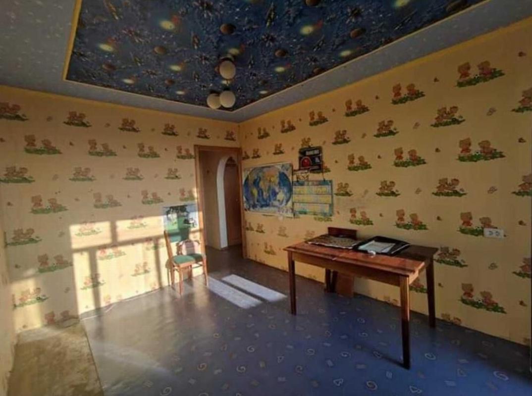 продам 2-комнатную квартиру Днепр, ул.Байкальская , 84 - Фото 4