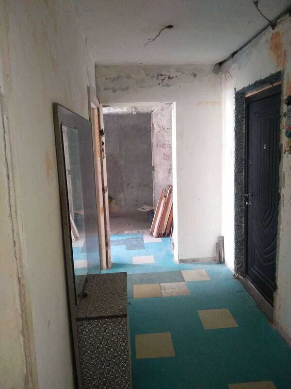 продам 2-комнатную квартиру Днепр, ул.Малиновского Маршала - Фото 7