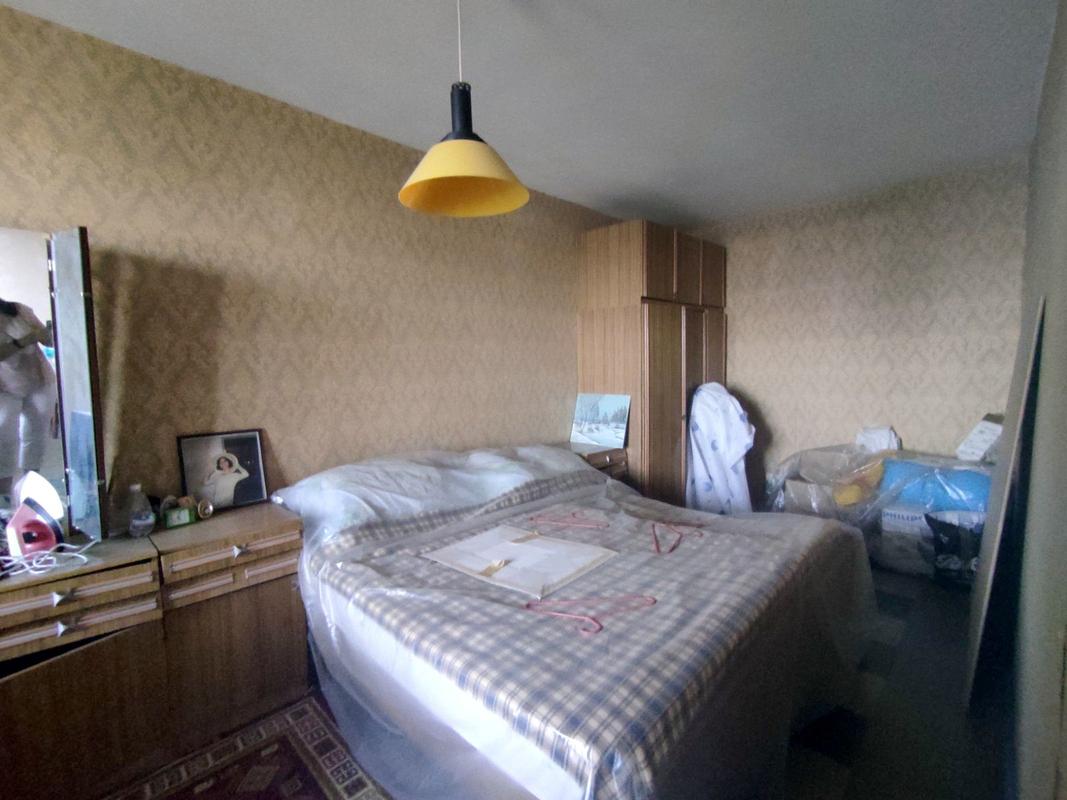 продам 3-комнатную квартиру Днепр, ул.Донецкое шоссе, 123 - Фото 4