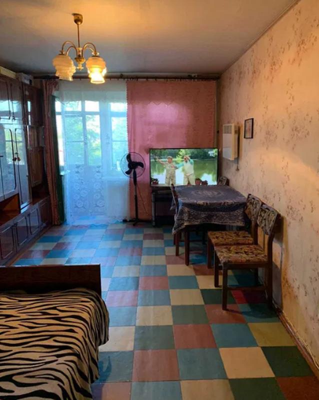 продам 3-комнатную квартиру Днепр, ул.Ковалевской С. - Фото 2