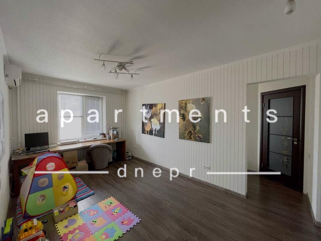 продам 3-комнатную квартиру Днепр, ул.Малиновского Маршала , 60 - Фото 5