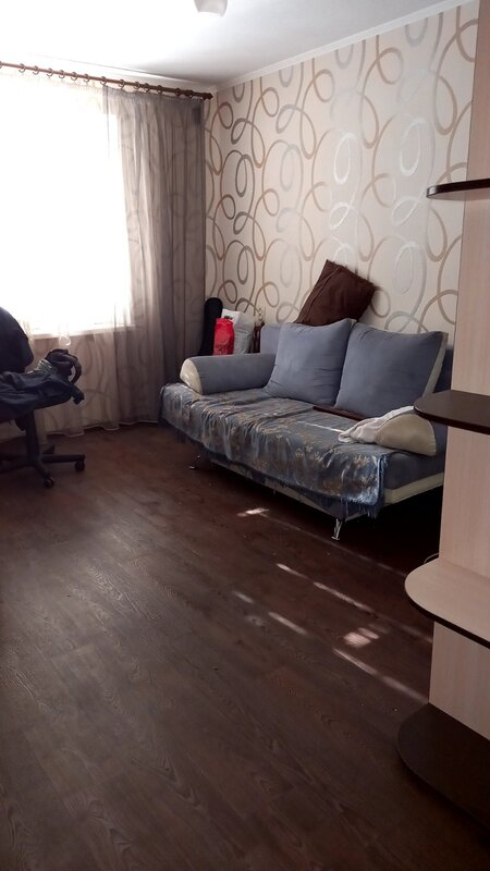 продам 3-комнатную квартиру Днепр, ул.Кожемяки - Фото 3