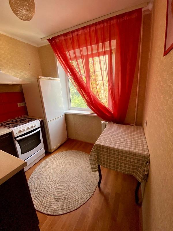 продам 1-комнатную квартиру Днепр, ул.Королевой Г. - Фото 5