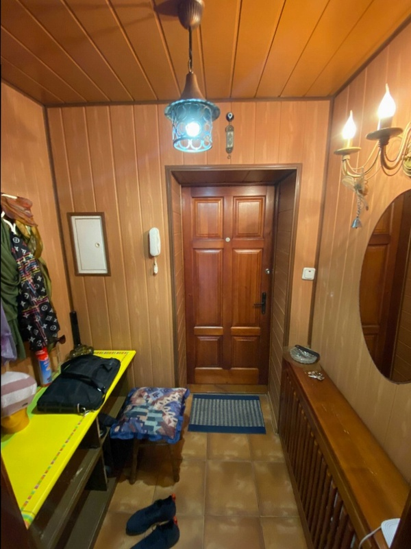 продам 3-комнатную квартиру Днепр, ул.Дарницкая - Фото 2