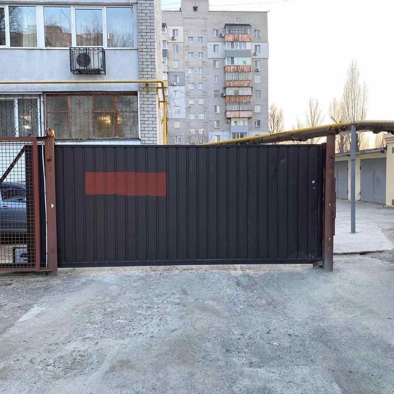продам 4-комнатную квартиру Днепр, ул.Малышева - Фото 9