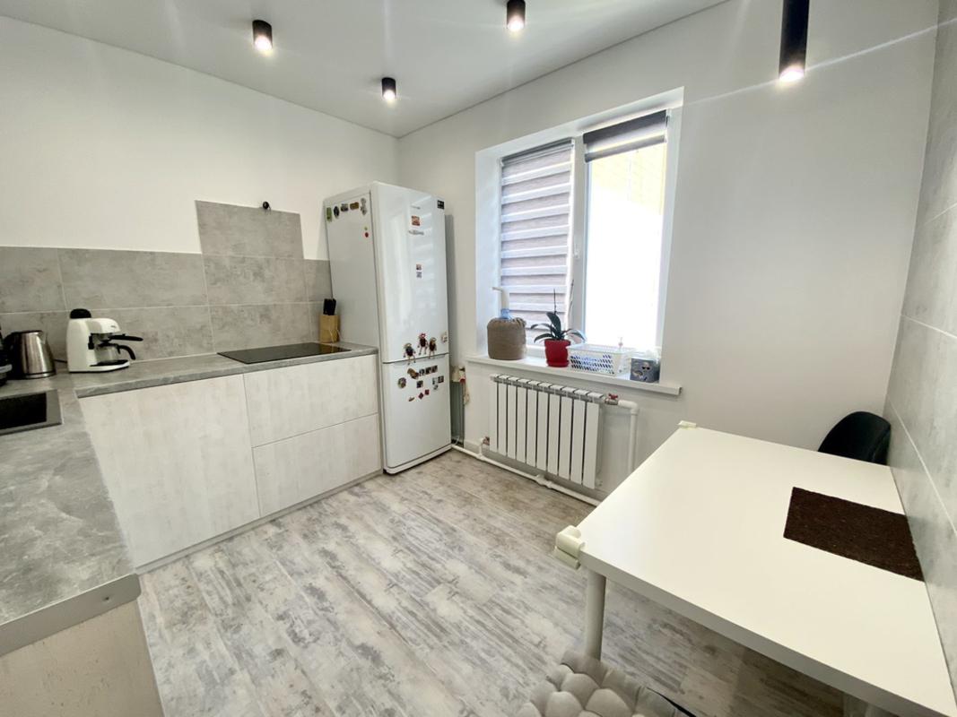 продам 3-комнатную квартиру Днепр, ул.Малиновского Маршала - Фото 6