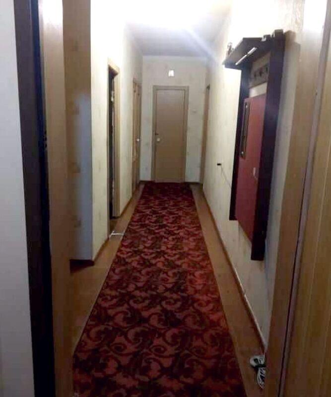 продам 3-комнатную квартиру Днепр, ул.Юридическая , 3 - Фото 12