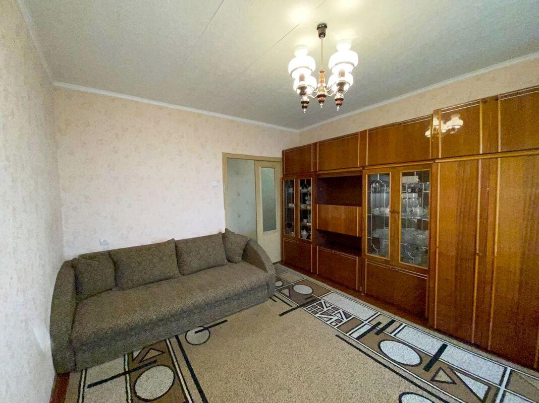 продам 3-комнатную квартиру Днепр, ул.Юридическая , 3 - Фото 3
