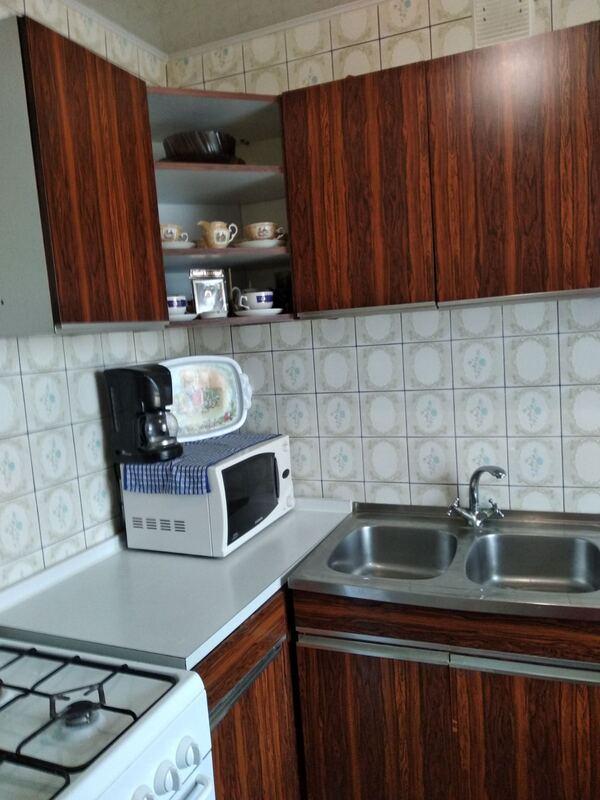 продам 2-комнатную квартиру Днепр, ул.Котляревского - Фото 7